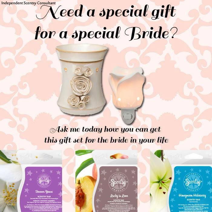 Gifts For Pre Wedding Bride: Thank Your Brides With These Amazing Gifts