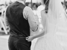 Book more weddings