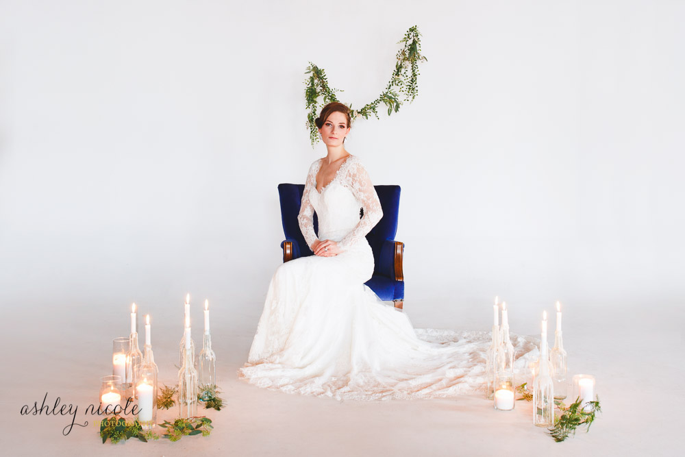 Do you need an Education to be a Wedding Planner? | Culture Weddings ...