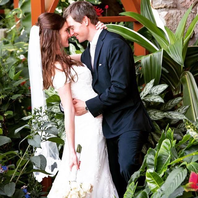 St Lucia Wedding Resorts