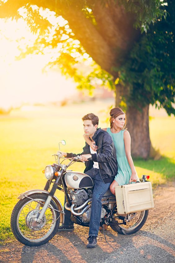 engagement photos with bikes. At home engagement pictures that are beautiful. Playful engagement photos. Playful engagement pictures. Engagement photos with pets. Include your pets in your wedding engagement pictures. Stylish Palm Beach engagement session by capturedbyjen.com. creative engagement photo ideas. outdoor engagement photo ideas. engagement photo ideas for fall. winter engagement photo ideas. engagement photo poses. summer engagement photo ideas. engagement photo prop ideas. Engagement pictures. Engagement photos what to wear.