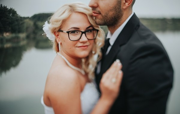 How to create a budget for your wedding that works