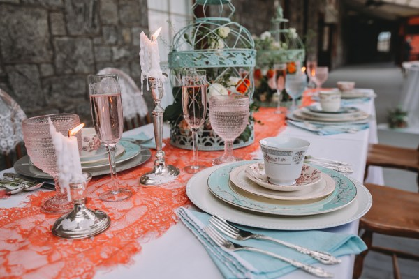 Whimsical Victorian Tea Party. Garden tea party ideas. Vintage tea party wedding. Whimsical garden wedding reception ideas. Shabby chic garden wedding ideas. Whimsical wedding decor ideas. Garden inspired wedding ideas. Pretty tea party wedding inspiration. #Whismicalwedding #gardenweddingideas #springwedding