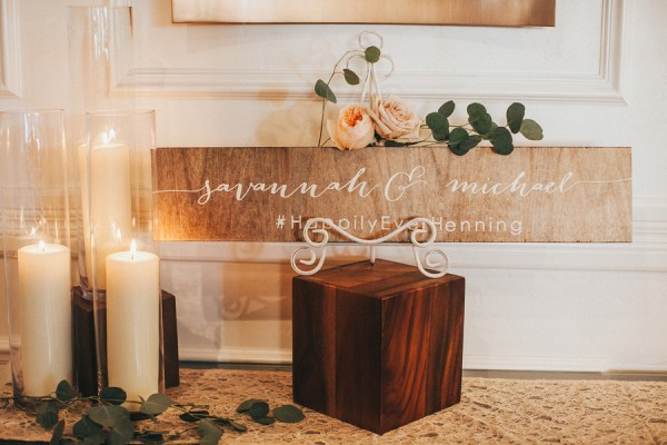 wedding decor rustic wedding. elegant wedding at delafied. Gorgeous white and blush wedding. Blush bridesmaids dresses. Red and blush wedding bouquet. Elegant wedding decor. Blush and white wedding decor. #blushwedding #elegantwedding