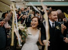 Planning a wedding on Budget. Tips for Creating Luxurious Wedding Decor on a Budget. How to plan cheap weddings on a budget. Wedding decorations on a budget. How to save money on your wedding without looking cheap #weddingplanning #weddingdecoration #weddingbudget Wedding decorations on a budget.