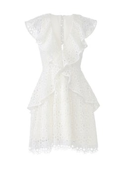 What to wear at your bridal shower. The perfect bridal shower dress to wear as a bride to be. We have created a list of pre wedding outfits you need to wear before and after your wedding day. #weddinginspiration #bridalshoweroutfits #bridalshowerfashion #laceoutfit