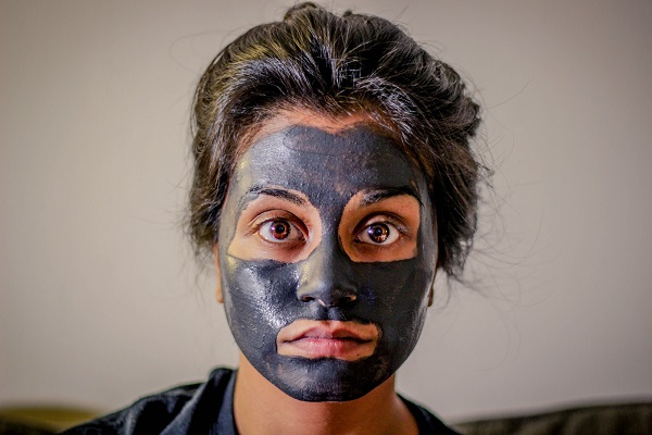 Homemade Face masks. Plan the perfect themed spa bridal show. Here are the best ways to plan a spa bridal shower that won't cost your budget. Take your bridesmaids on a spa for a bridal shower themed event #weddingplanning #bridalshowerideas #weddingtheme #bridalshower A few bridal shower ideas to inspire you.