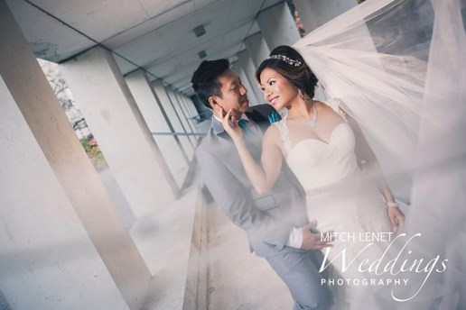 Mitch Lenet Wedding Photographer. How to find the best wedding photographer in Ottawa. Looking for an Ottawa wedding photographer is now as easy as clicking this post. Looking for Affordable Wedding photographers in Ottawa. Wedding Photographers in Ottawa with beautiful photos. #weddingphotographer #Ottawaweddingphotographer