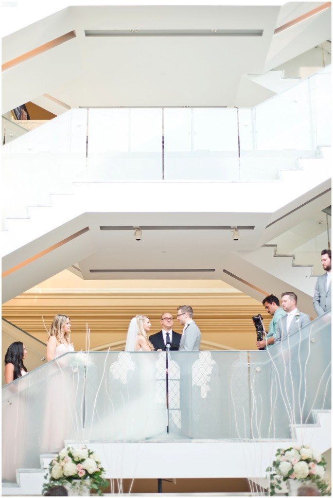 Museum of Nature in Canada Ottawa. unconventional wedding venue ideas every bride must check out. If you are looking for unique wedding venues, then click here for a list of non traditional wedding venues for your big day. How to find the best wedding venues #weddingplanning #uniqueweddingvenues #weddingvenue #bridetobe
