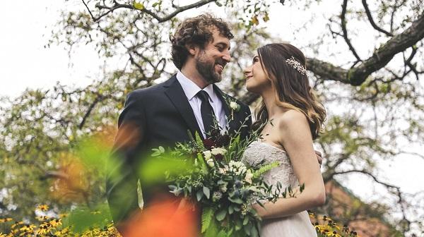 10 Ways to stretch your Wedding Budget (Cheap wedding ideas)