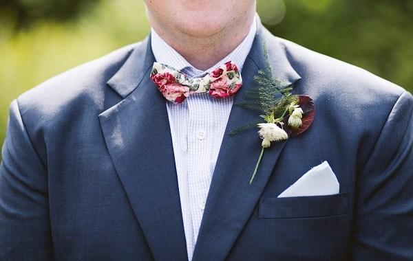 Wedding Day Survival Kit: Bridesmaids & Groomsmen needs one