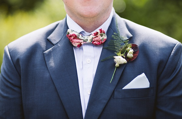 Wedding Day Survival Kit: Bridesmaids & Groomsmen needs one