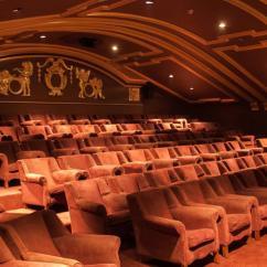 East London Sofa Cinema Jacquard Settee Slip Covers Best Cinemas In Culture Whisper The Castle Hackney
