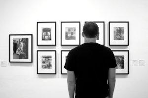 museum sophie
