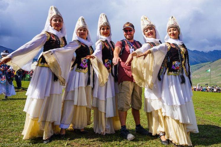 traditional-dance