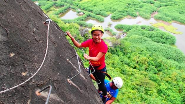 Photo credits to shieram.wordpress.com