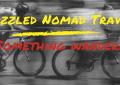 joseph graham grizzled nomad