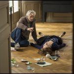 Undermining Morality: Exploring Sex in The Cinema of Paul Verhoeven
