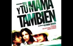 The Pick of Online Film: 'Y Tu Mamá También'