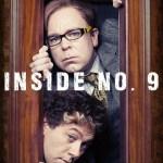 'Inside Number 9': Cabaret Macabre