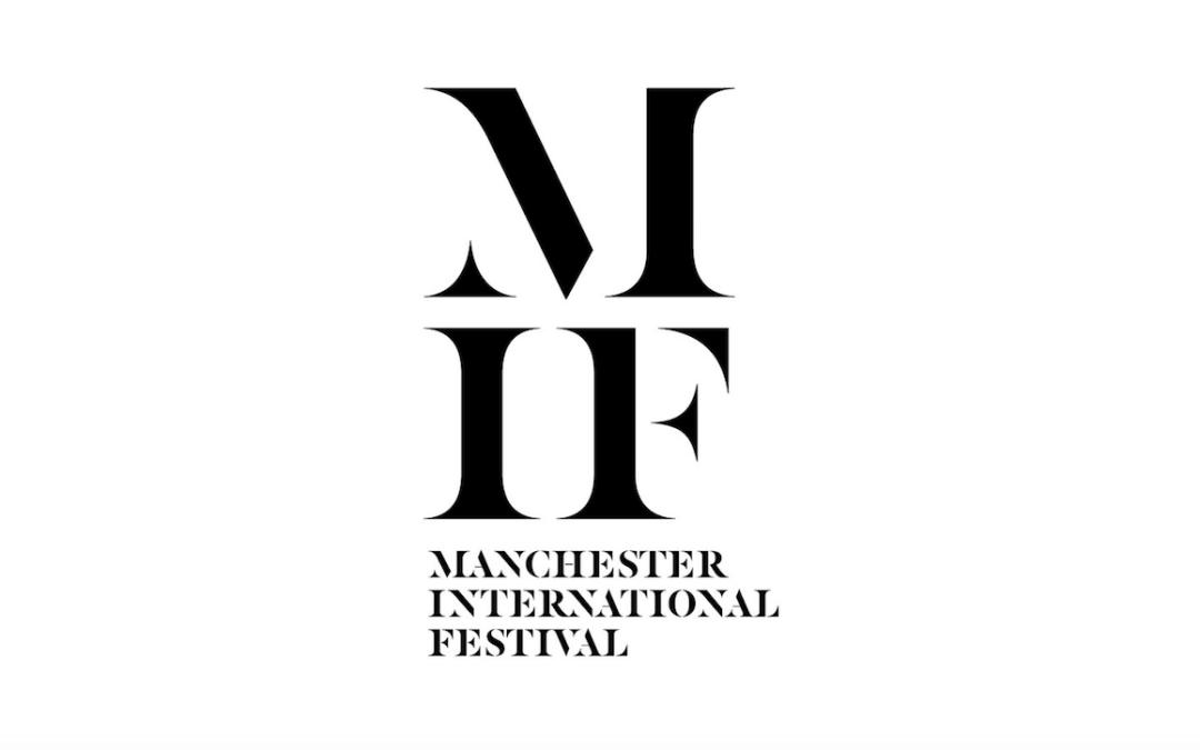 In Focus: The Manchester International Festival