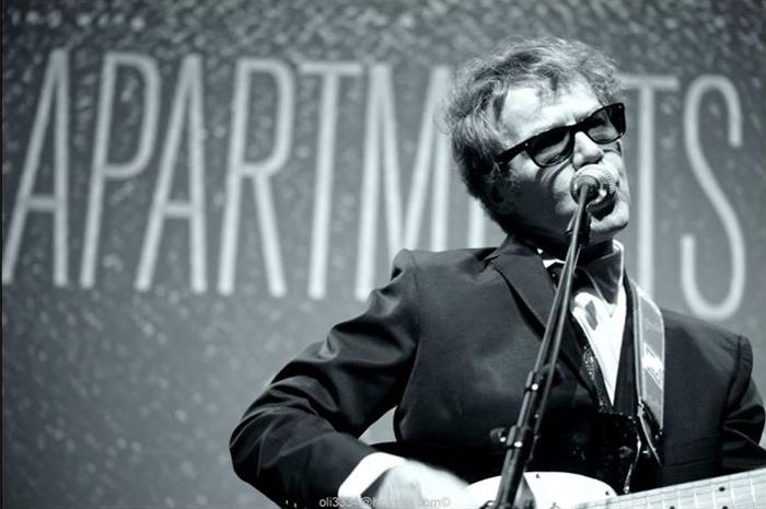 Walsh, Concert 2012 -LRDP(1)