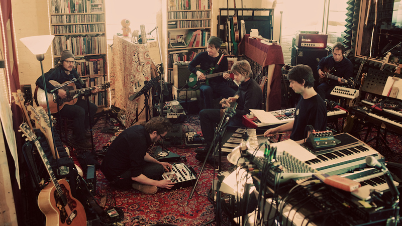 1_Wilco Loft 2011
