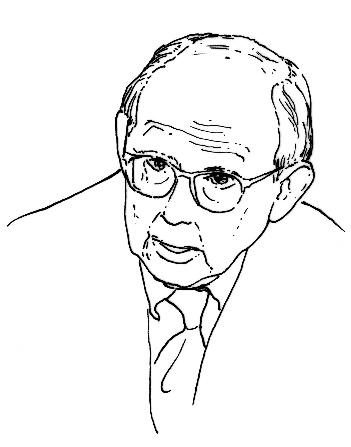 Samuel P. Huntington Quotes. QuotesGram