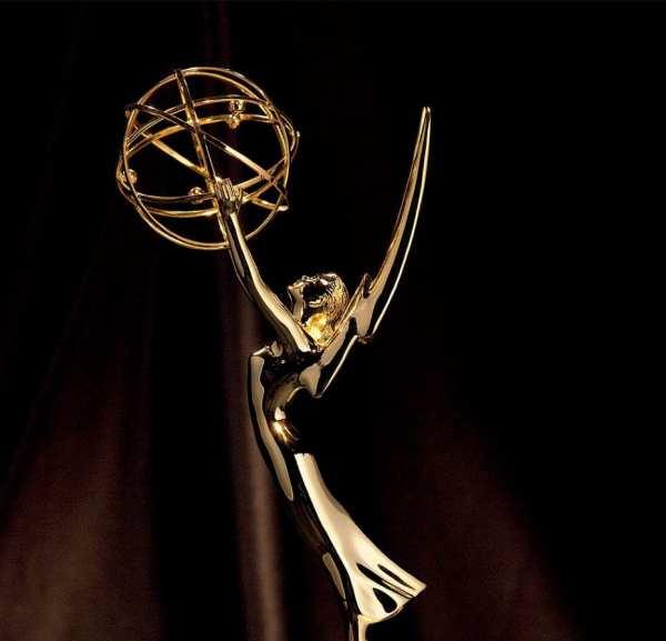International Emmys: Spotlight on two British Nominees
