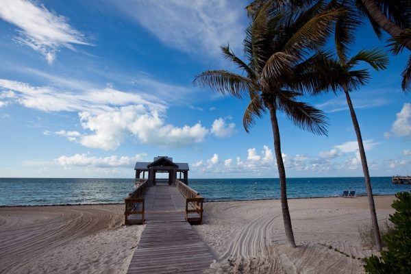 90 miles from Cuba: Key West Food and Culture