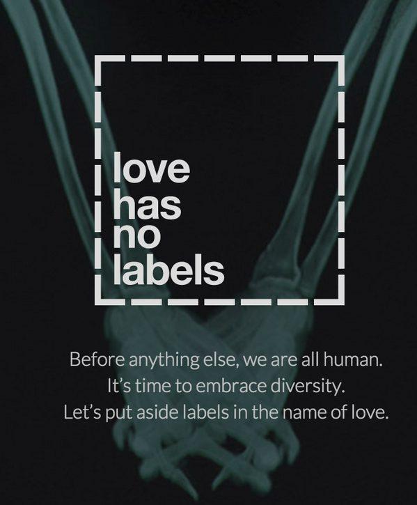 LGBTQ+ – Mumbai's Pride Parade Inspires Self-Reflection