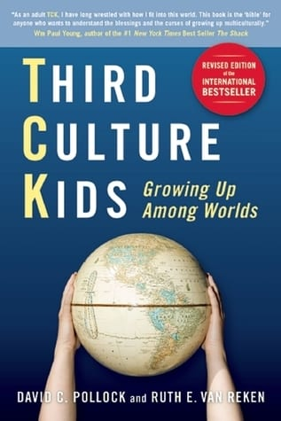 Must Read: 4 meaningful reads for TCKs