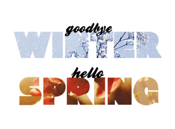 Celebrating The Beginning Of Spring: The Vernal Equinox