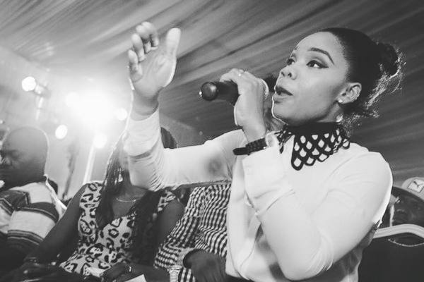 Nigerian Entertainment Conference Highlights Nollywood's Economic Strength