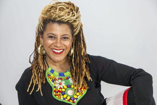 Meet Serial Entrepreneur Traciana Graves