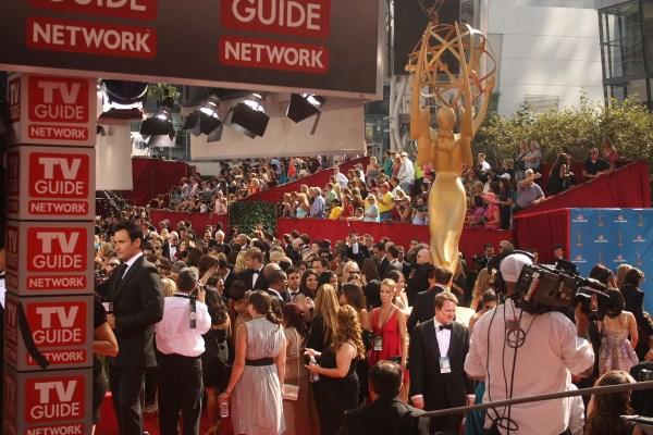 Zendaya's Groundbreaking Emmy Win and Her Cross-Cultural Background