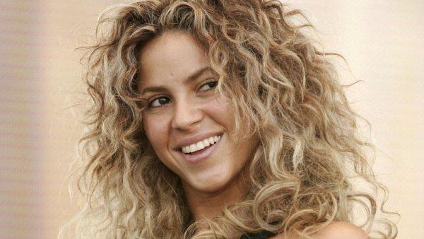 Shakira: Greatest Female Latin Artist of All Time