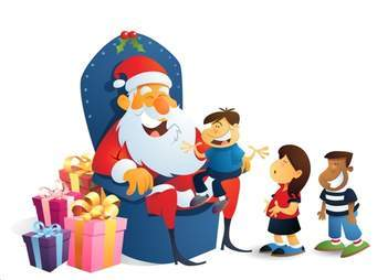 Djed Mraz