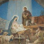 Bethlehem :  waar vind je vrede in een door religies  verscheurd land (1)