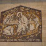 Nazareth  boeiende ontmoetingen in een stad van moslims en christenen