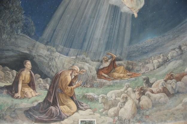 herders 2