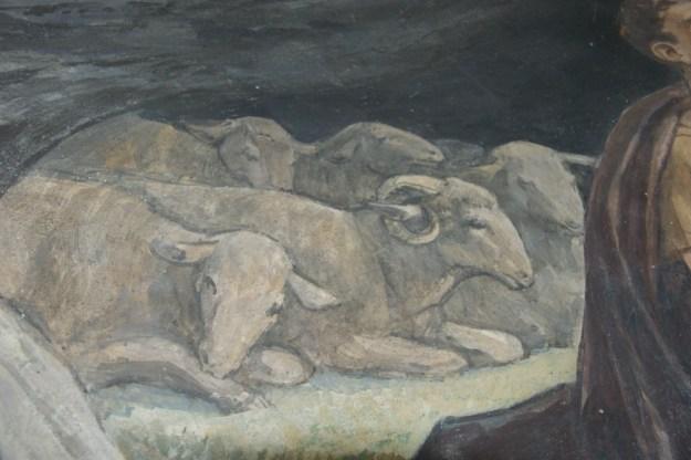 herders3