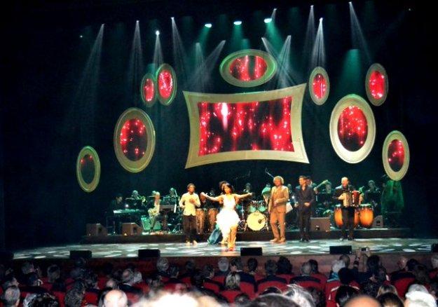 # koninkrijksconcert 2014