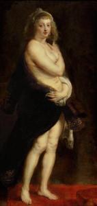 25_Rubens_Het_pelsken_Kunsthist_Museum_Austria