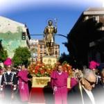 San Isidro, hėt volksfeest van Madrid