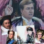 500 jaar Reformatie en het geloof van Oranje
