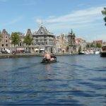 Cultuurstad aan het Spaarne: tip: dagje uit in de  binnenstad van Haarlem