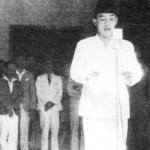"""Kester Freriks: """"Echo's van Indië"""" over de onafhankelijkheid van Indonesië"""