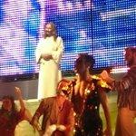 Rockopera Jesus Christ Superstar met Ted Neeley in de hoofdrol: recensie