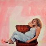 Maternity: betekenis van moederschap binnen het Huis van Oranje-Nassau